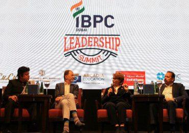 IBPC Dubai- Leadership Summit 2019 5