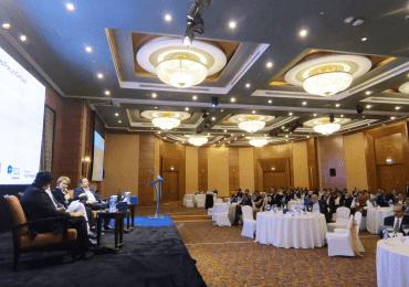 IBPC Dubai- Leadership Summit 2019 8