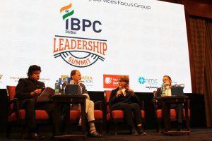 IBPC Dubai- Leadership Summit 2019 9