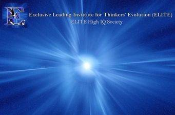 ELITE-high-IQ-Society-for-FB-with-3D-letter