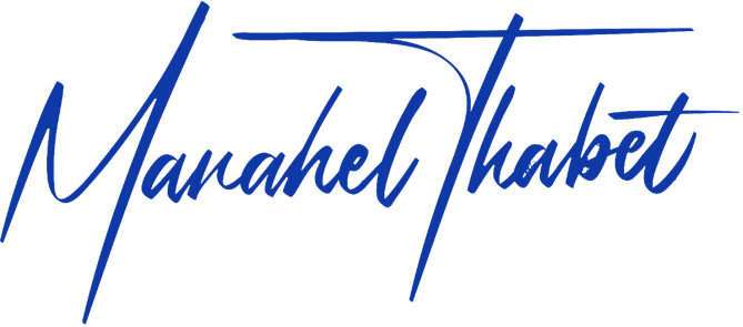 Manahel_Thabet_Signature_Blue
