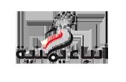 yemeninews