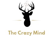 The_Crazy_Mind